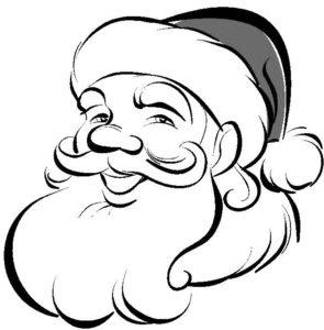 Jeux De Noël Un Beau Noël