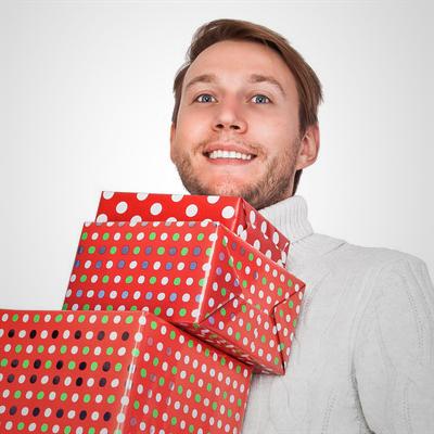 Quel cadeau pour un homme de 80 ans